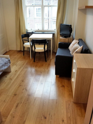 Thumbnail Studio to rent in Queensway, London