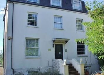 Thumbnail 1 bed flat for sale in Warwick House, 25 South Norwood Hill, London