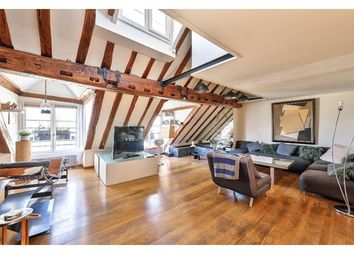 Thumbnail 1 bed apartment for sale in 75002, Paris, Fr