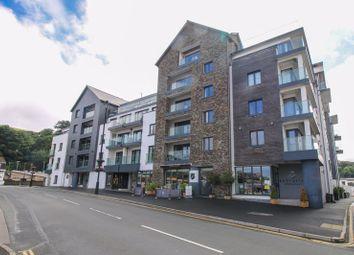 Thumbnail 1 bed flat to rent in Bridge Road, Douglas, Isle Of Man