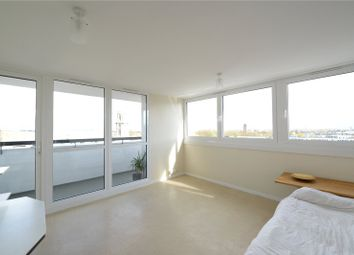 Thumbnail 1 bedroom flat for sale in Bacton, Haverstock Road, Kentish Town, London
