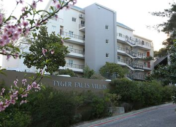 Thumbnail 2 bed apartment for sale in Niagra Way, Northern Suburbs, Western Cape