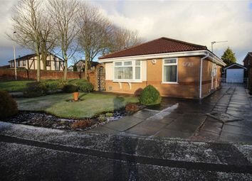 Thumbnail 2 bed detached bungalow to rent in Fulwood Heights, Fulwood, Preston