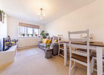 Thumbnail 1 bedroom flat to rent in Crosslet Vale, Greenwich, London, London