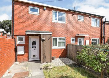 3 bed town house for sale in Mason Avenue, Swallownest, Sheffield S26