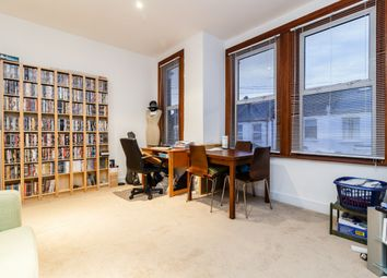 Thumbnail 1 bed flat for sale in Hiley Road, London, London