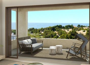 Thumbnail 3 bed apartment for sale in Spain, Mallorca, Palma De Mallorca, Bonanova