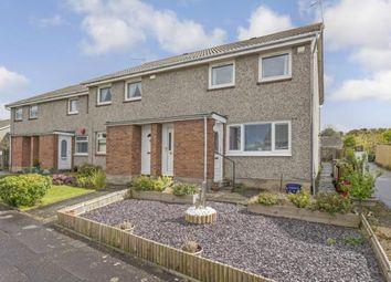 Thumbnail 1 bedroom flat to rent in Baberton Mains Rise, Edinburgh