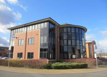 Office to let in Technology House, 7 Mallard Way, Pride Park, Derby DE24