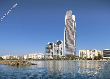 Thumbnail 2 bed apartment for sale in Limassol Town Centre, Limassol, Cyprus