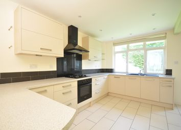 Thumbnail 5 bed detached house to rent in Mayfield Road, Bognor Regis
