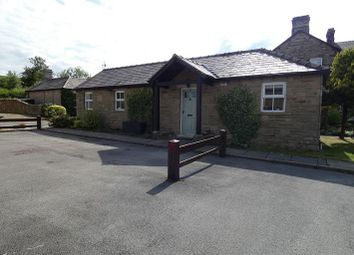 Thumbnail 2 bed detached bungalow for sale in Lunesdale Court, Hornby