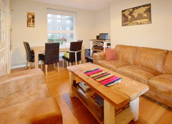 Thumbnail 2 bed flat to rent in Haddo Street, London