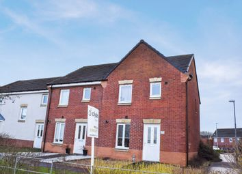 3 bed end terrace house for sale in Barn Court, Cambuslang, Glasgow G72