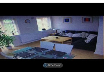 Thumbnail 2 bed flat to rent in St James Park, Salford