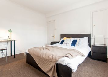 Thumbnail Room to rent in Venables Street, Lisson Grove