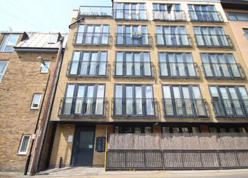 Thumbnail 2 bedroom flat to rent in Tower Mews, Walthamstow, London