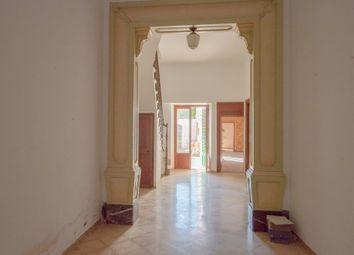 Thumbnail 5 bed town house for sale in 07620, Llucmajor, Majorca, Balearic Islands, Spain