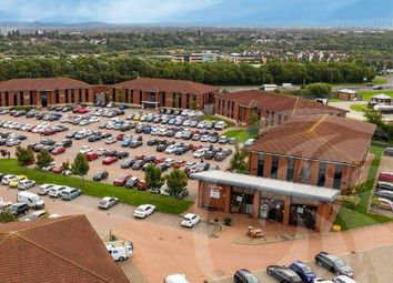 Thumbnail Retail premises for sale in Falcon Court, Preston Farm Business Park, Stockton On Tees