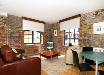 Thumbnail 2 bedroom flat to rent in Providence Square, Tower Bridge, London