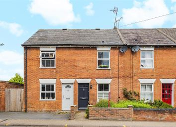 2 bed terraced house for sale in High Street, Crowthorne, Berkshire RG45