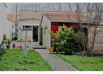 Thumbnail 3 bed property for sale in 33100, Bordeaux, Fr