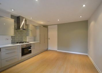 Thumbnail 4 bed property to rent in Fishers Lane, Chiswick