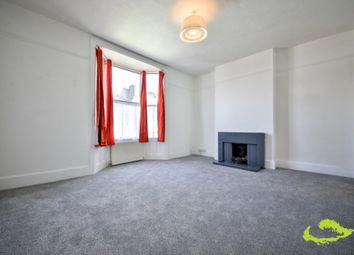 Thumbnail 2 bed maisonette to rent in Islingword Road, Brighton