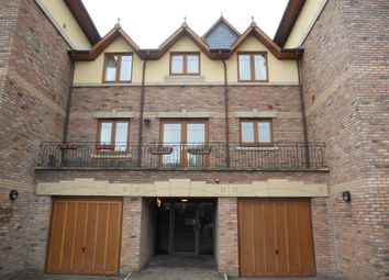 Thumbnail 2 bed property to rent in Reiver Place, Carlisle