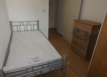 Thumbnail Room to rent in Ernest Street, Mile End