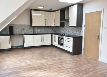 Thumbnail 4 bed maisonette to rent in Whippendell Road, Watford, Hertfordshire
