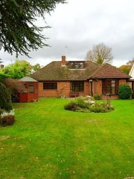Thumbnail 4 bed property to rent in Lime Walk, Dibden Purlieu, Southampton
