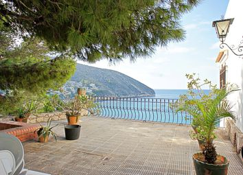 Thumbnail 1 bed villa for sale in Emv388, 03724, Spain