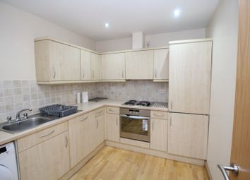 Thumbnail 1 bedroom flat for sale in Rushey Green, Catford, London