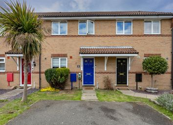 Thumbnail 3 bed property for sale in Lidsey Close, Maidenbower, Crawley