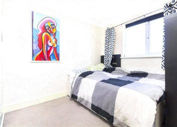 Thumbnail 2 bed flat to rent in Potters Lodge, 2 Manchester Road, Canary Wharf, London