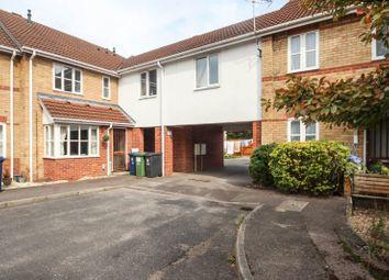 Thumbnail Studio to rent in Wheelers, Great Shelford, Cambridge