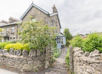 Thumbnail 5 bed end terrace house for sale in Ash Meadows, 123 Appleby Road, Kendal