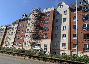 Thumbnail 1 bed flat to rent in Alpha House, Broad St, Northampton