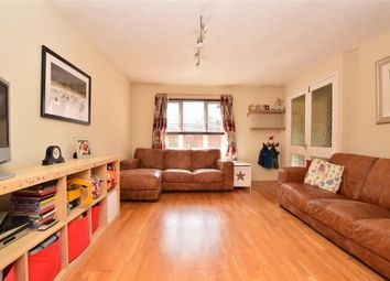Thumbnail 3 bed detached house for sale in Bakers Way, Capel, Dorking, Surrey