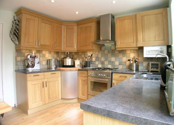 3 bed property to rent in High Street, Saffron Walden CB10