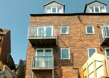 Thumbnail 3 bed town house to rent in Foxroyd Lane, Dewsbury