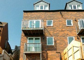 Thumbnail 3 bedroom town house to rent in Foxroyd Lane, Dewsbury