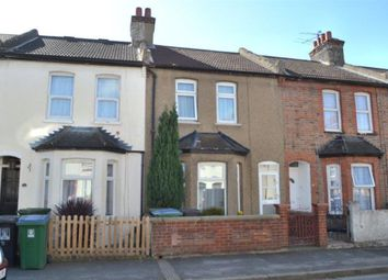 Thumbnail 3 bed property for sale in Kings Avenue, Watford, Hertfordshire