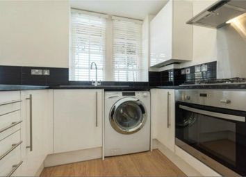 Thumbnail 3 bed detached house to rent in Norwood Road, London