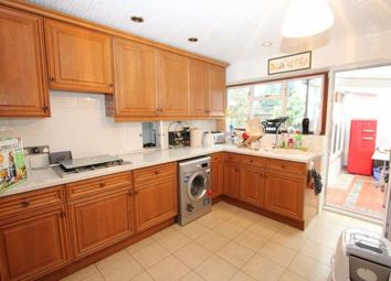 Thumbnail 4 bed bungalow to rent in Chiltern Hill, Chalfont St Peter