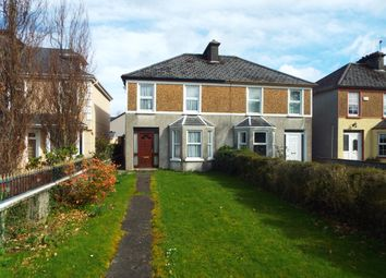 Thumbnail 3 bed semi-detached house for sale in 7 Muckross Road, Killarney, Kerry