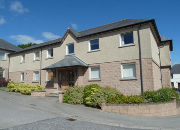 Thumbnail 3 bed flat to rent in Hilton Heights, Woodside AB24,