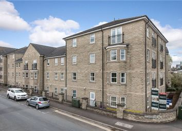 Thumbnail 2 bed flat to rent in Flat 67, Millwood, Sycamore Avenue, Bingley