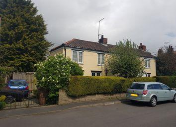 Thumbnail 4 bed detached house for sale in Elm Tree Cottage & Sycamore Cottage, Kettlebridge Lane, East Halton, Immingham, South Humberside